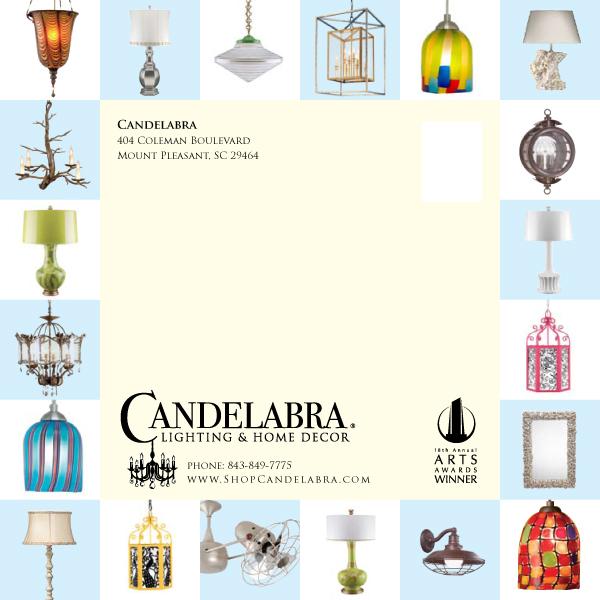 Candelabra.Postcard.Back-2