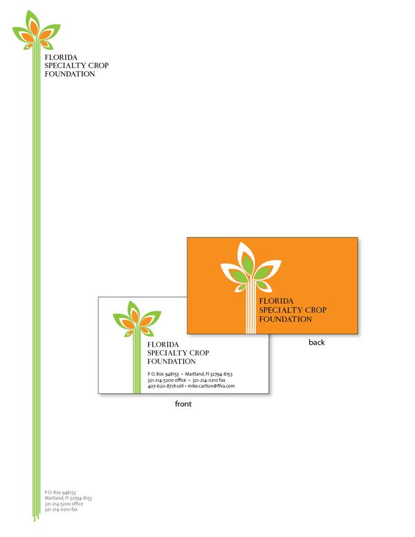 FSC.letterhead