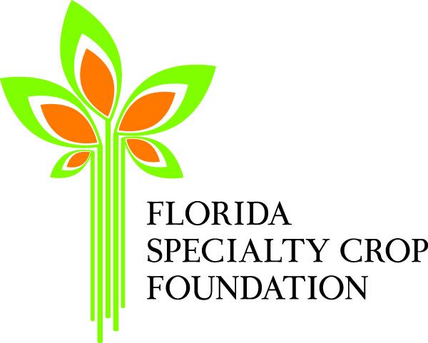 FSC.logo