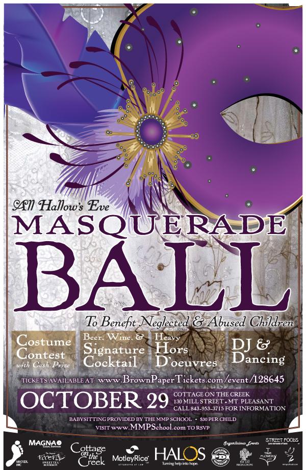 MasqueradeBall.Poster.Fin