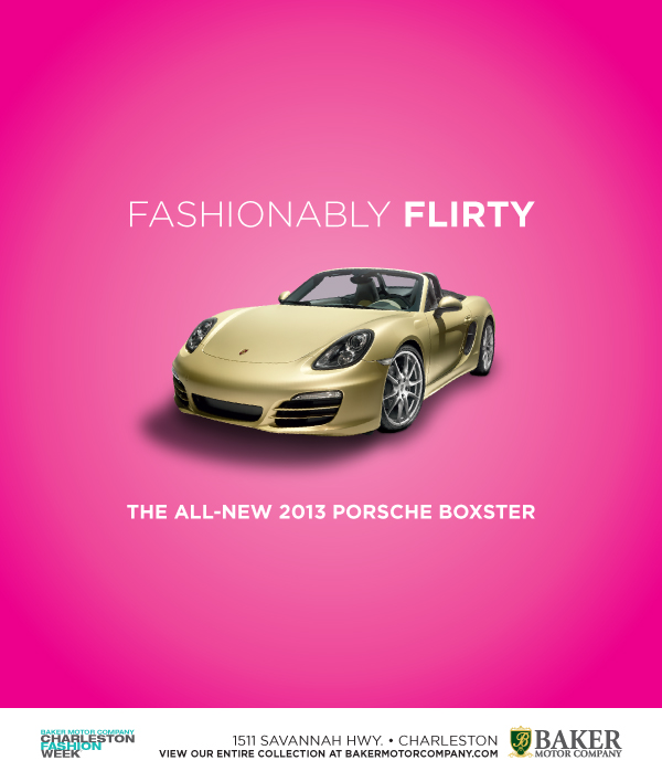 baker.CFW.Porsche.CharlestonMag.0201